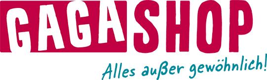 gagashop-Logo